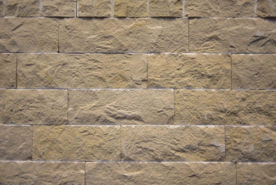 Интерьерный натуральный камень - Доломит антика - 1