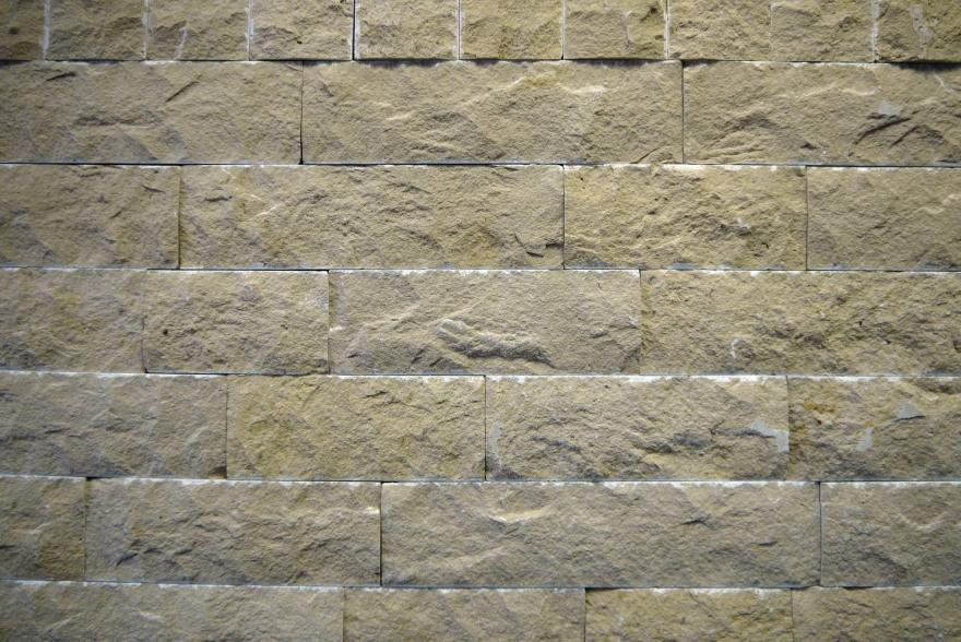 Интерьерный натуральный камень - Доломит антика - 2