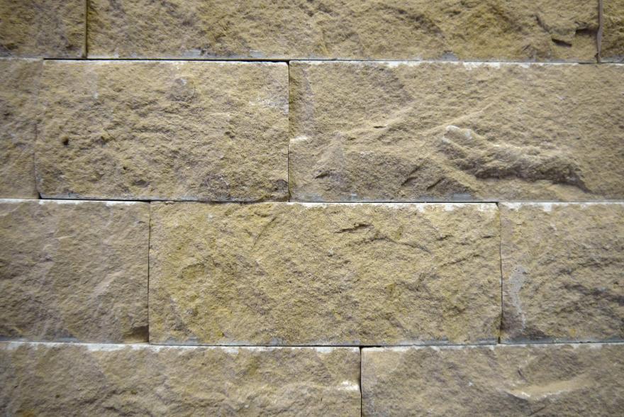 Интерьерный натуральный камень - Доломит антика - 3
