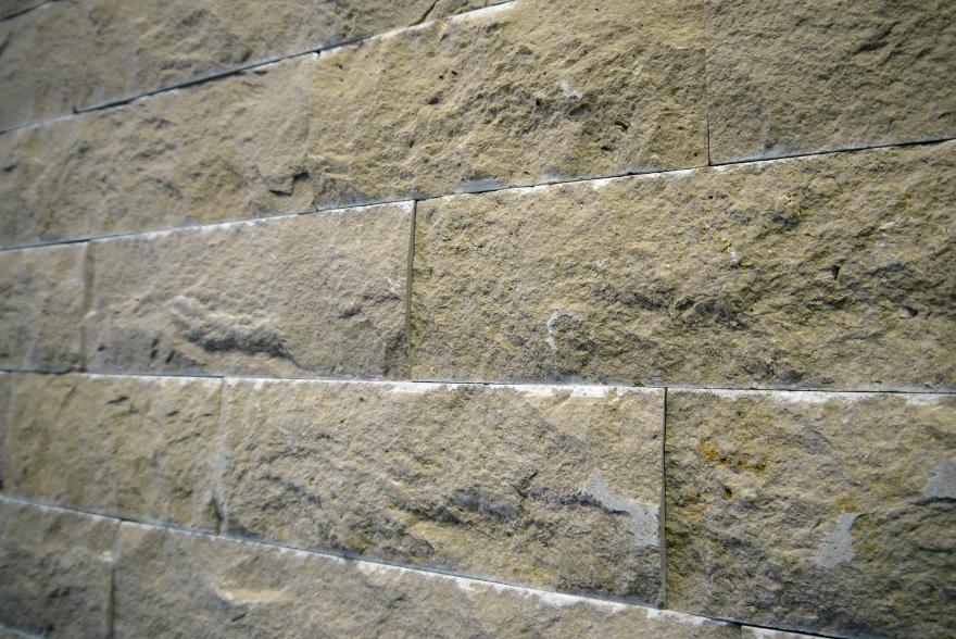 Интерьерный натуральный камень - Доломит антика - 4