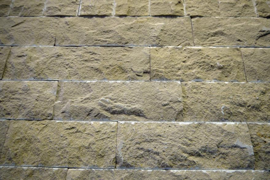 Интерьерный натуральный камень - Доломит антика - 5