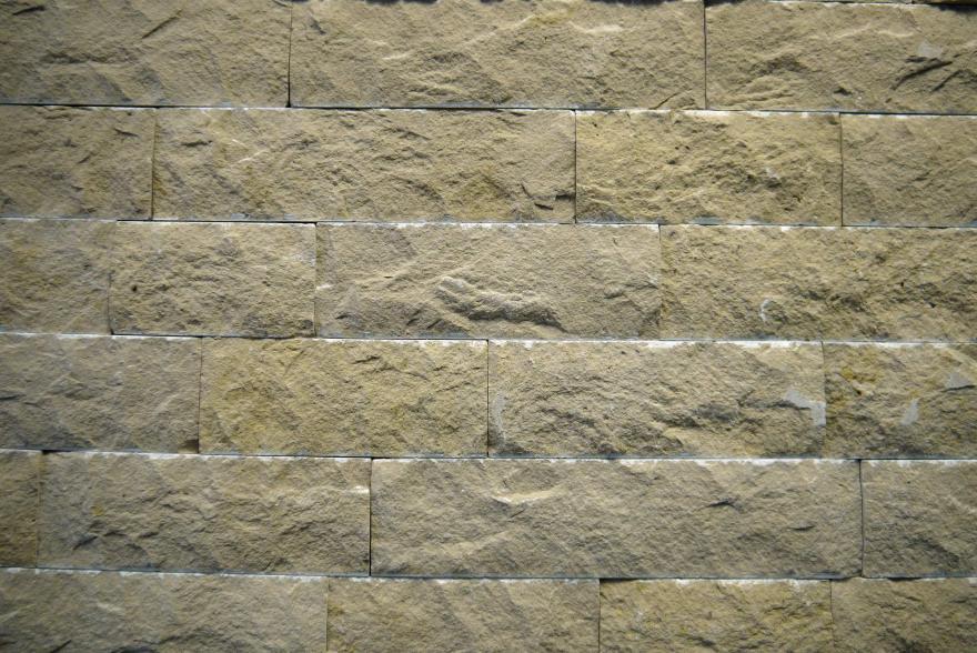 Интерьерный натуральный камень - Доломит антика - 6
