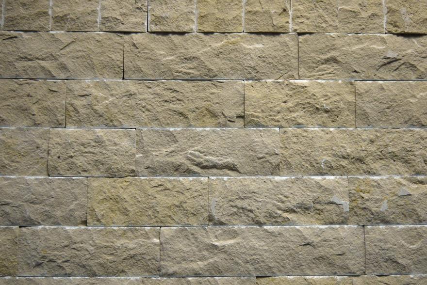 Интерьерный натуральный камень - Доломит антика - 7
