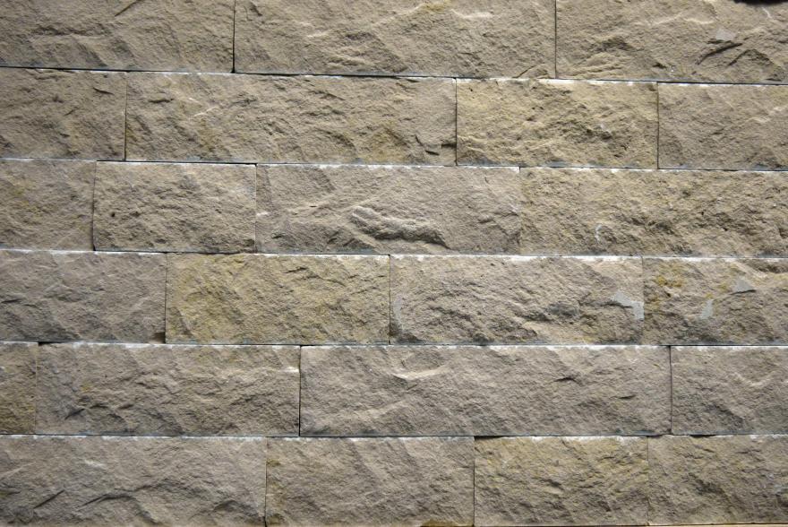 Интерьерный натуральный камень - Доломит антика - 8