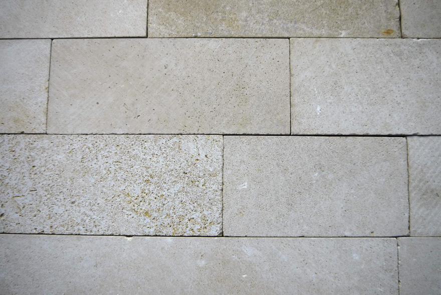 Интерьерный натуральный камень - Доломит без скола