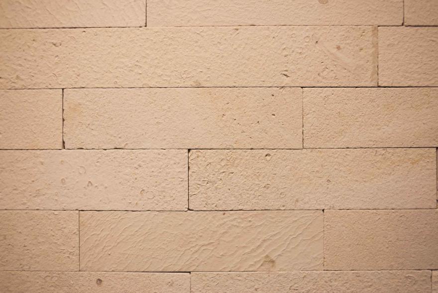 Интерьерный натуральный камень - Доломит без скола - 1