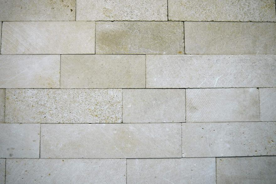 Интерьерный натуральный камень - Доломит без скола - 11