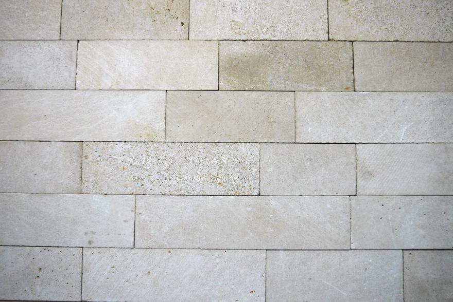Интерьерный натуральный камень - Доломит без скола - 2