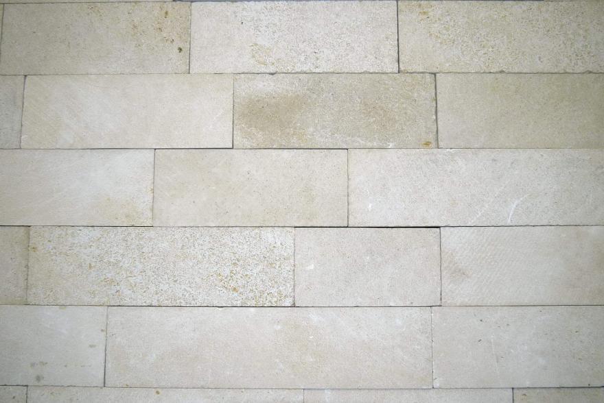 Интерьерный натуральный камень - Доломит без скола - 3