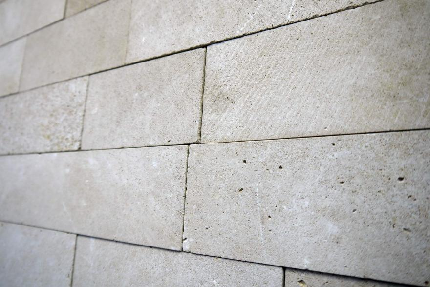 Интерьерный натуральный камень - Доломит без скола - 4