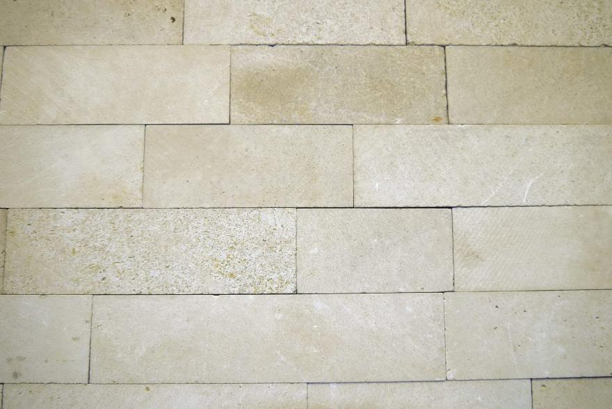 Интерьерный натуральный камень - Доломит без скола - 5