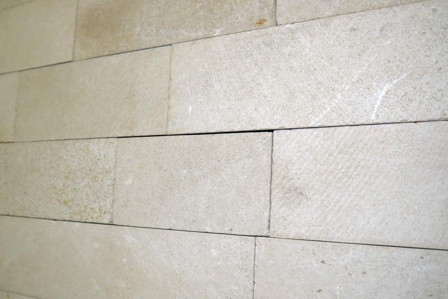 Интерьерный натуральный камень - Доломит без скола - 6