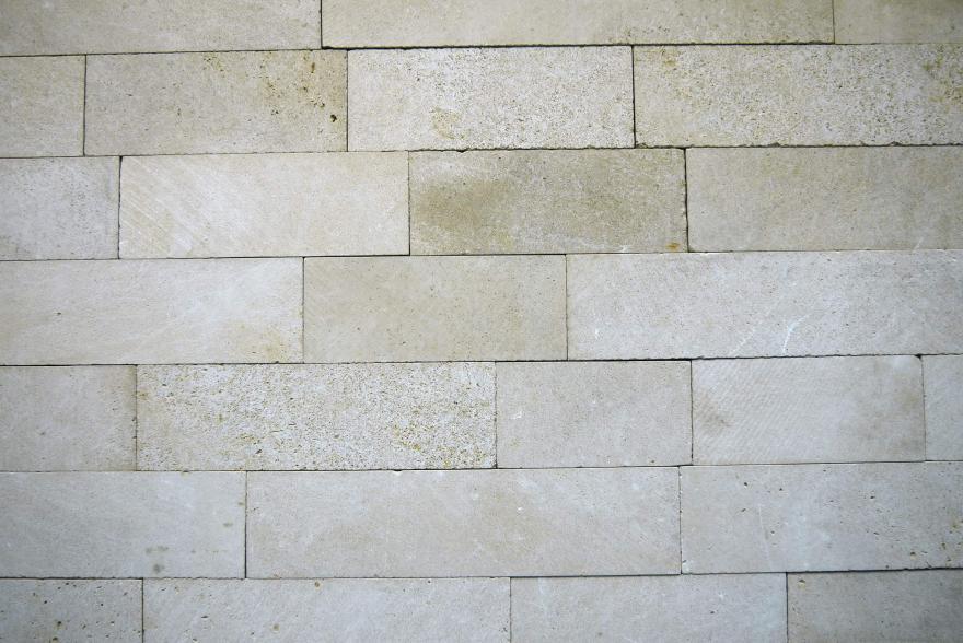 Интерьерный натуральный камень - Доломит без скола - 7