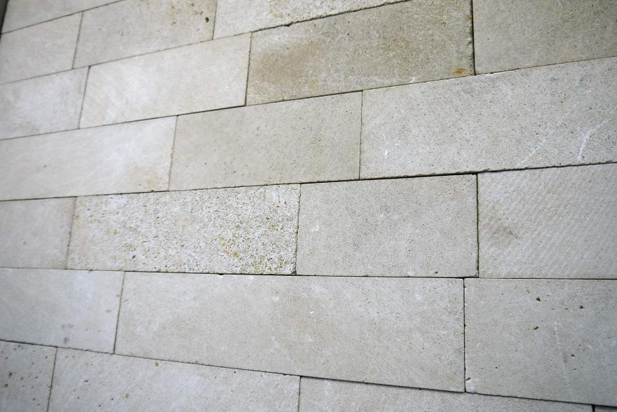 Интерьерный натуральный камень - Доломит без скола - 8