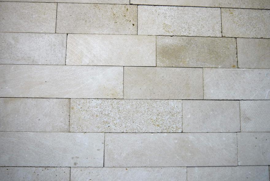 Интерьерный натуральный камень - Доломит без скола - 9