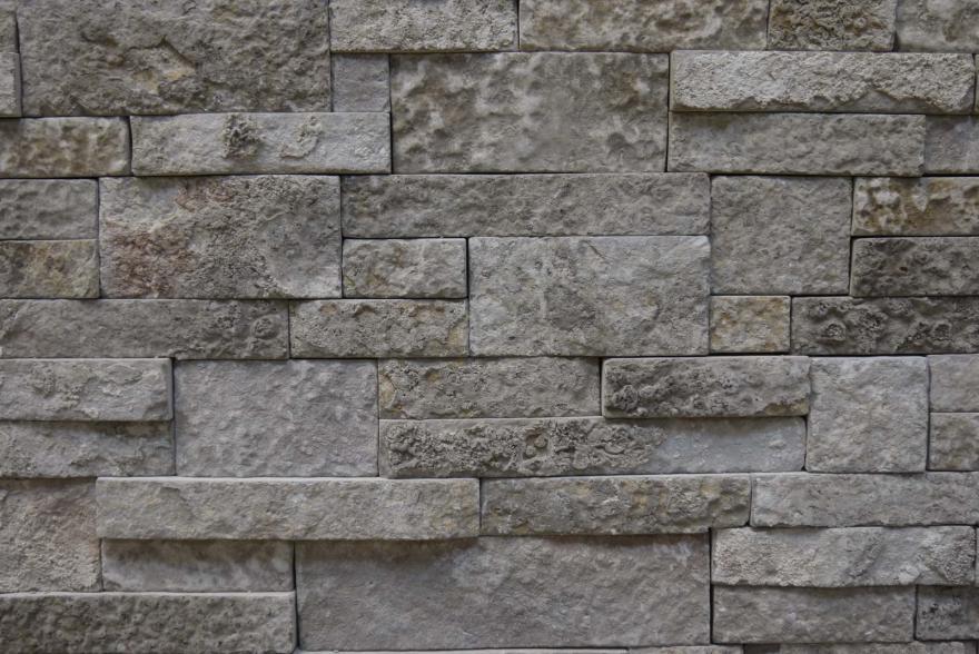 Интерьерный натуральный камень - Известняк