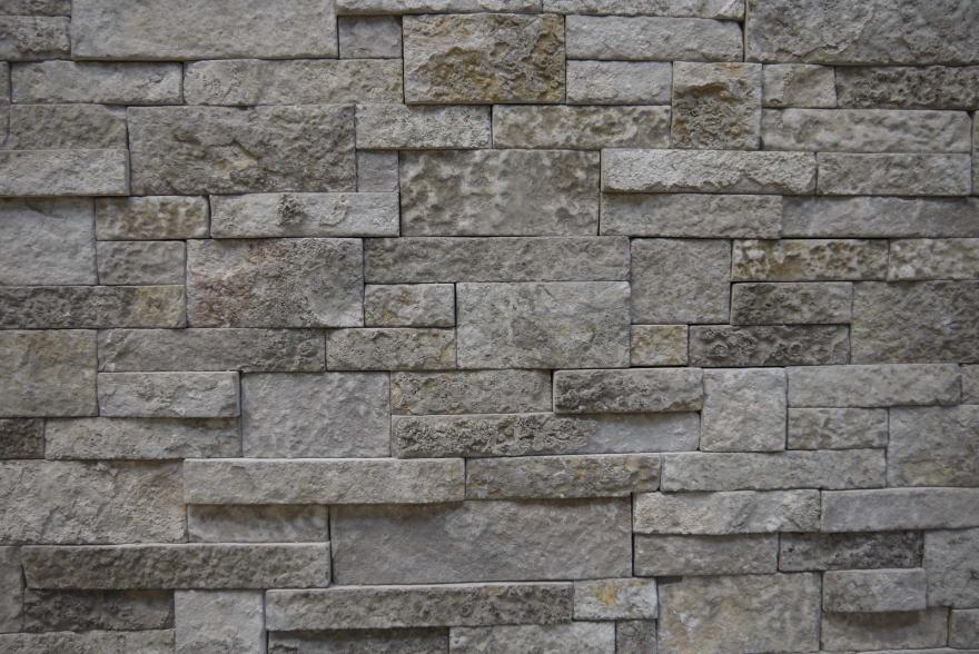 Интерьерный натуральный камень - Известняк - 2