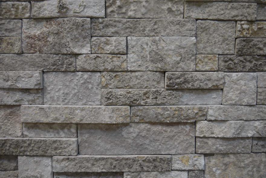 Интерьерный натуральный камень - Известняк - 3