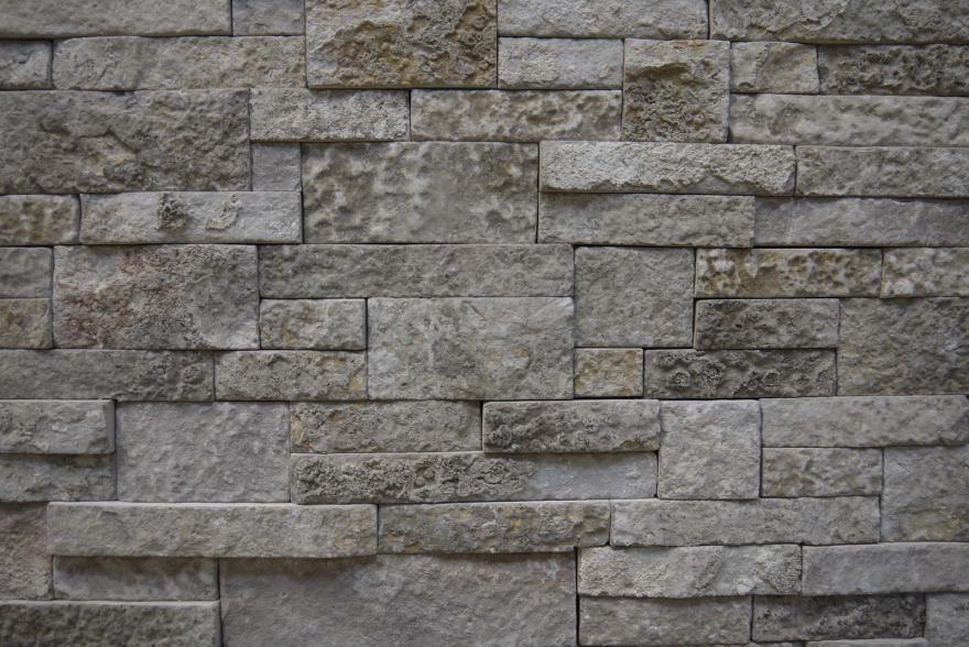 Интерьерный натуральный камень - Известняк - 4