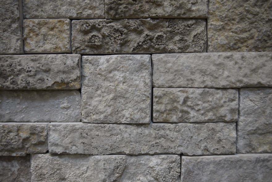 Интерьерный натуральный камень - Известняк - 7