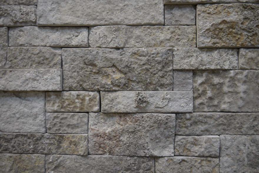 Интерьерный натуральный камень - Известняк - 8