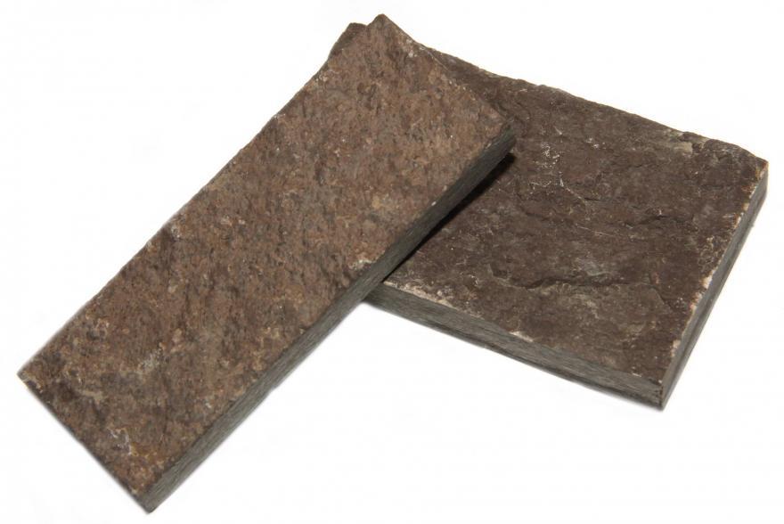 Интерьерный натуральный камень - Лемезит