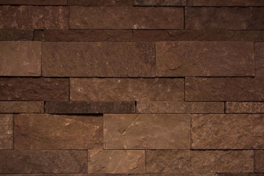 Интерьерный натуральный камень - Лемезит - 1