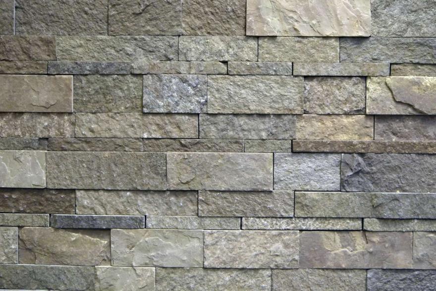 Интерьерный натуральный камень - Лемезит - 2