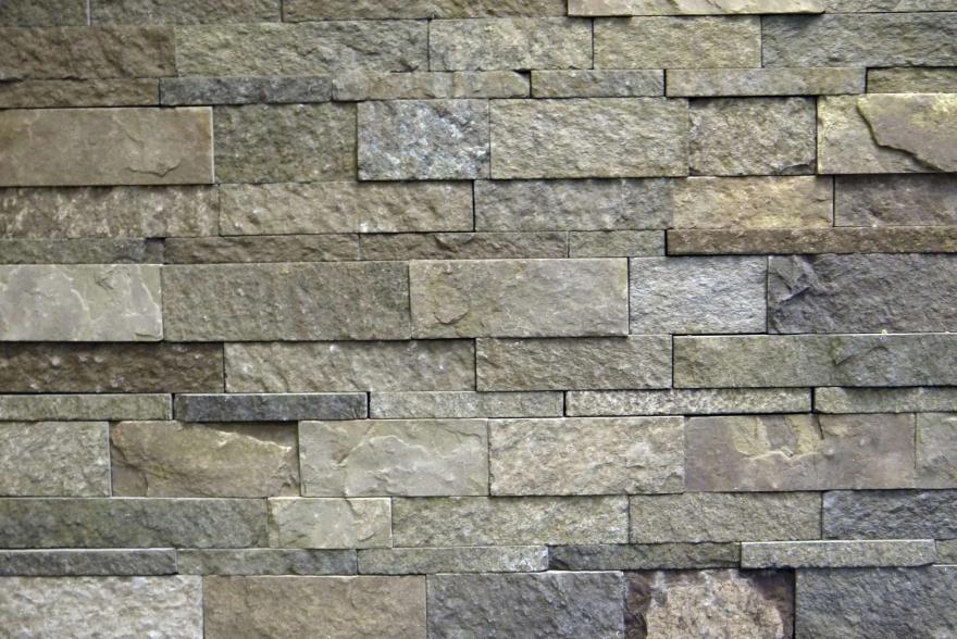 Интерьерный натуральный камень - Лемезит - 3
