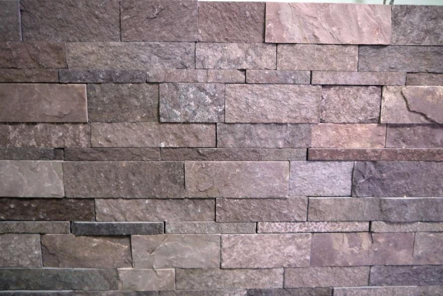 Интерьерный натуральный камень - Лемезит - 4