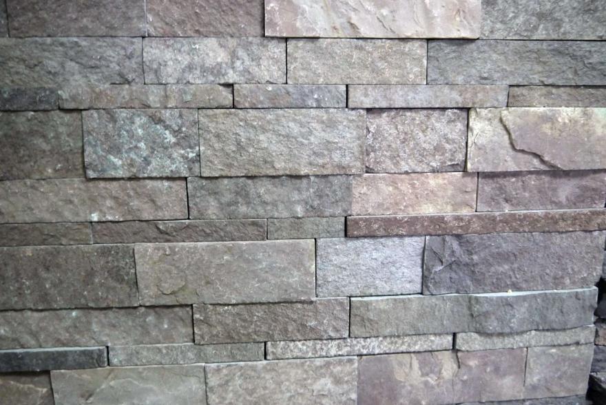 Интерьерный натуральный камень - Лемезит - 5