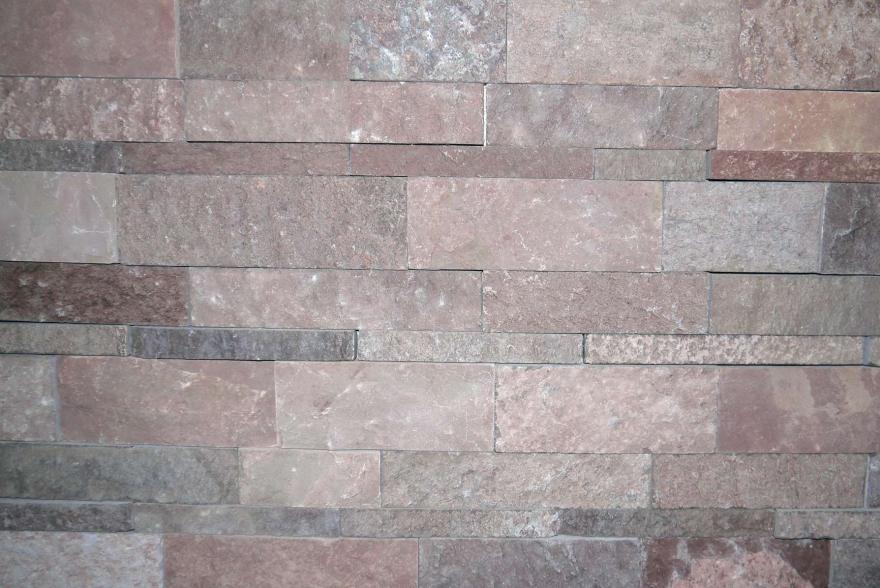 Интерьерный натуральный камень - Лемезит - 6