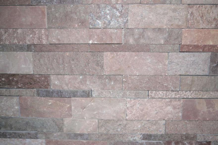 Интерьерный натуральный камень - Лемезит - 7