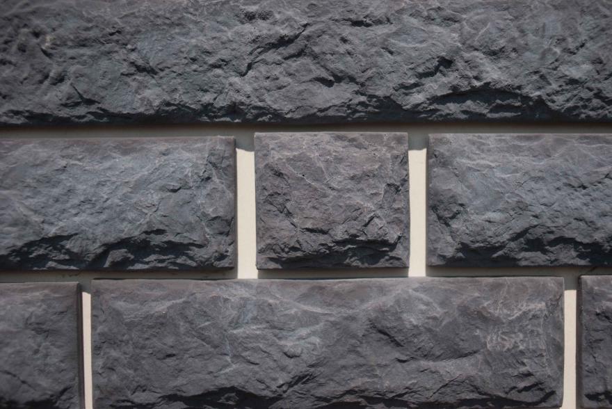 Искусственный интерьерный и фасадный - Алькасар