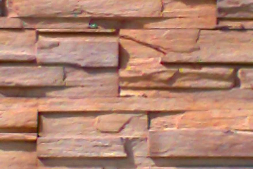 Искусственный интерьерный и фасадный - Андрия