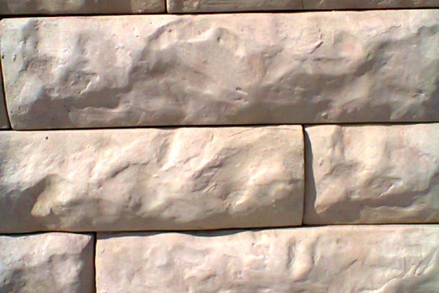 Искусственный интерьерный и фасадный - Дайтона