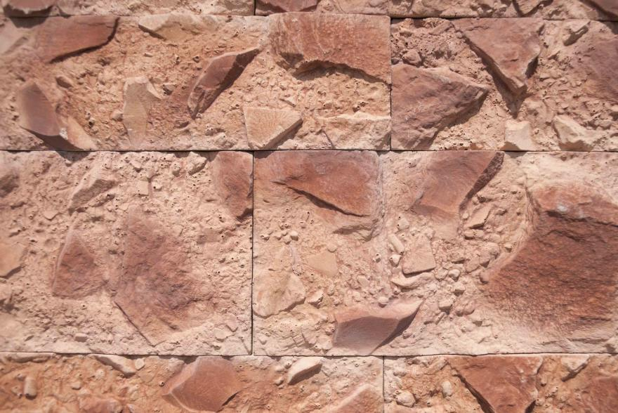 Искусственный интерьерный и фасадный - Эридан