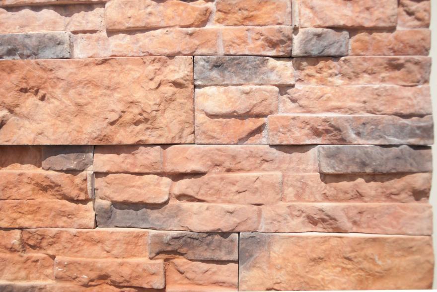 Искусственный интерьерный и фасадный - Корсика