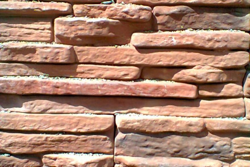 Искусственный интерьерный и фасадный - Куршавель