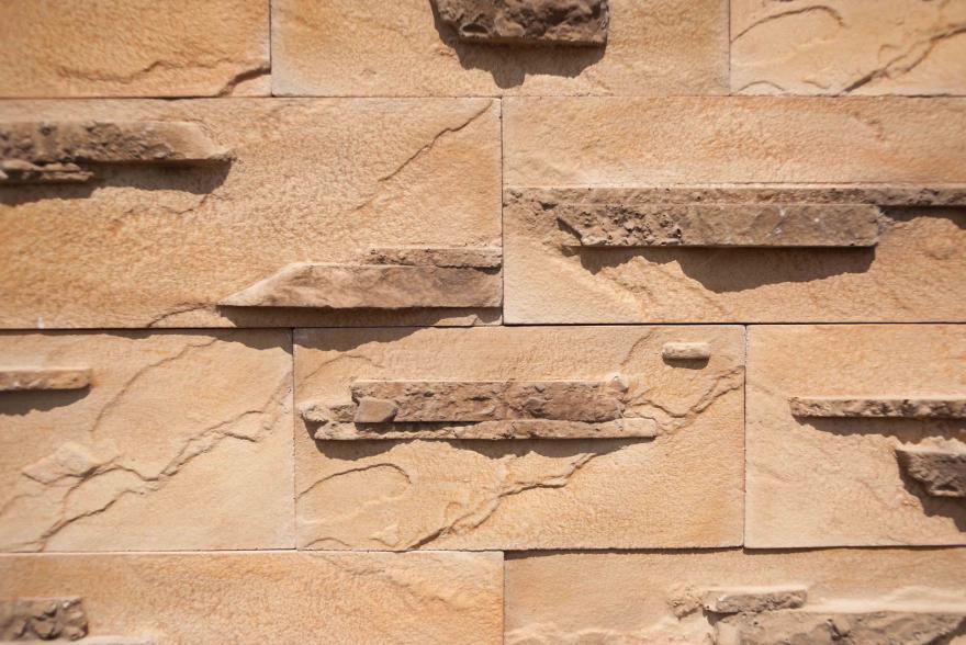Искусственный интерьерный и фасадный - Маракеш