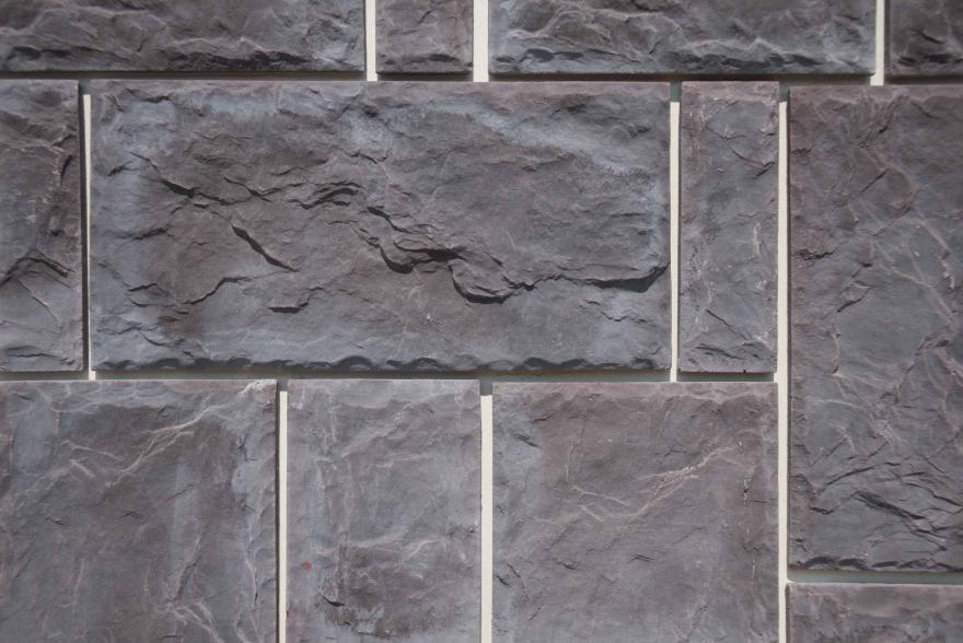 Искусственный интерьерный и фасадный - Пальмира