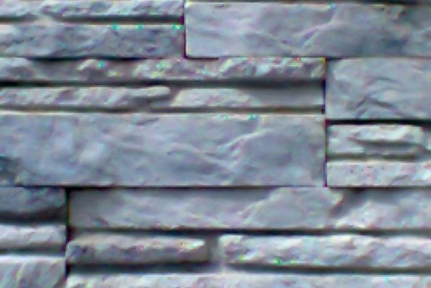 Искусственный интерьерный и фасадный - Парма