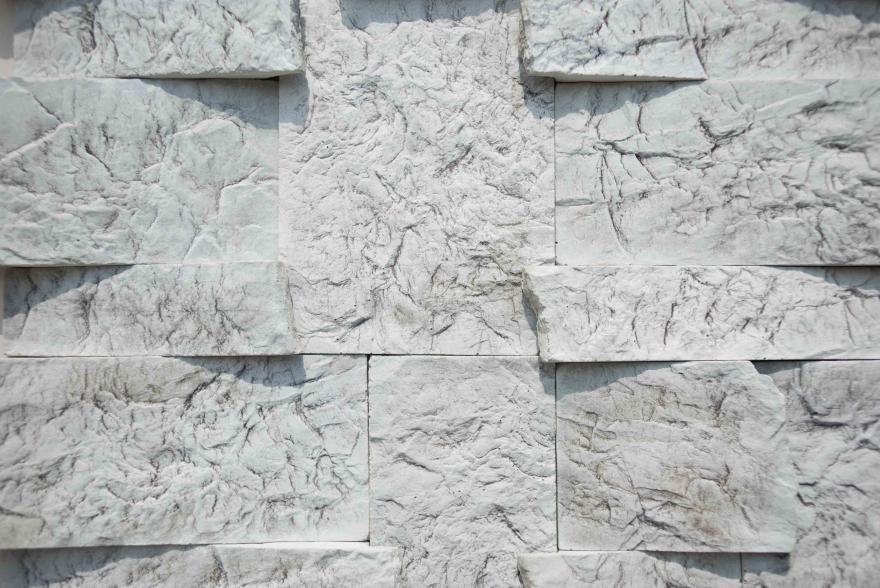 Искусственный интерьерный и фасадный - Родос
