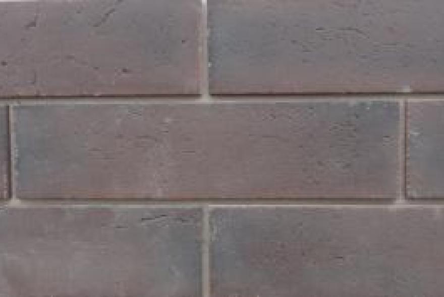 Искусственный камень из полимербетона - Кирпич римский
