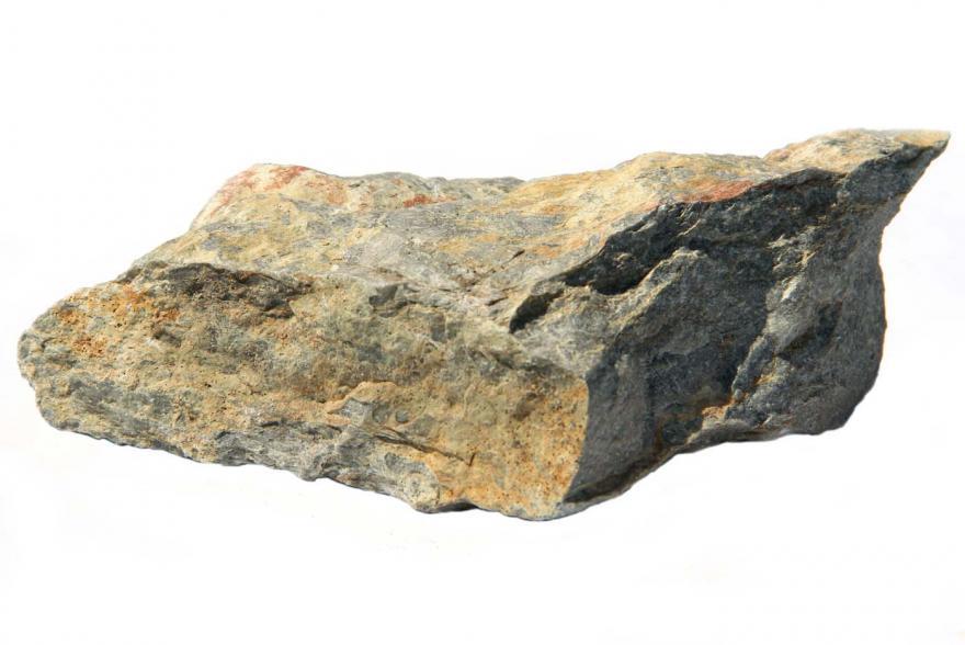 Ландшафтный камень - Радуга - 1