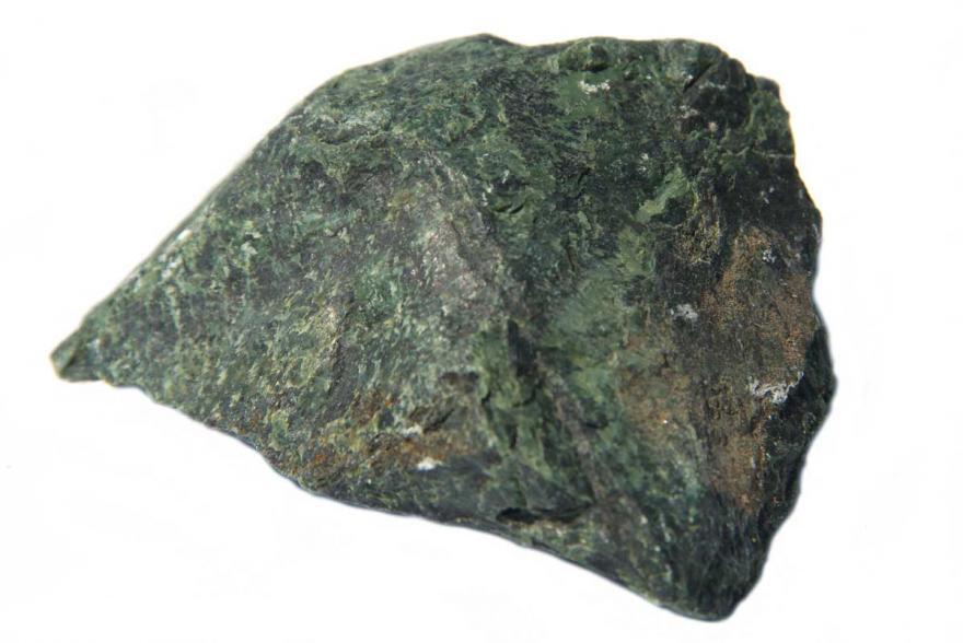 Ландшафтный камень - Теротофит - 1
