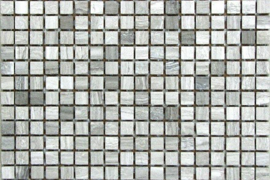 Мозаика каменная - Dunes-15