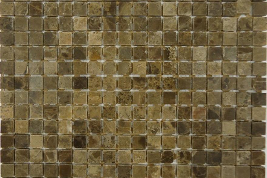 Мозаика каменная - Ferato