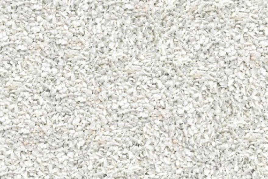 Мраморная крошка оптом - Песок мраморный ПМ 3-5