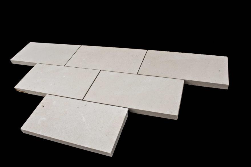 Плитка пиленная - Доломит - 3